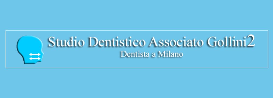 Studio Dentisitico Gollini