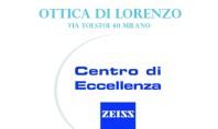 Ottica di Lorenzo