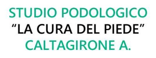 Studio Podologico Caltagirone