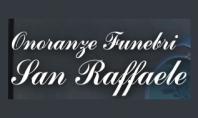 Onoranze Funebri San Raffaele