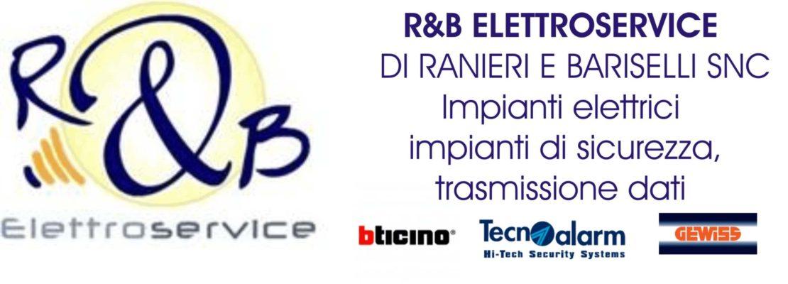 R&B Elettroservice