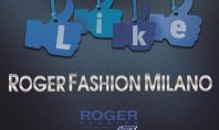 Roger Fashion Milano