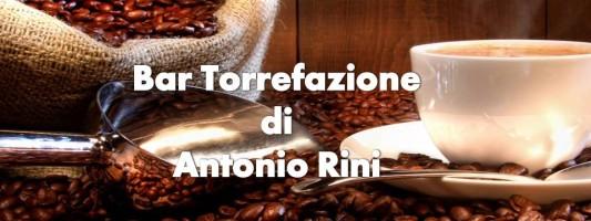 Bar Torrefazione Rini Antonio