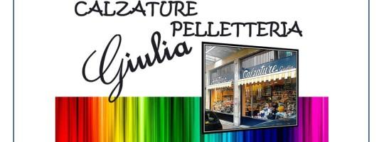 Calzature Pelletteria Giulia