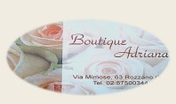 Adriana Boutique