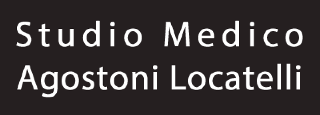 Studio Associato Agostoni Locatelli