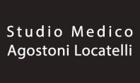 Studio Associato Agostoni Locatelli