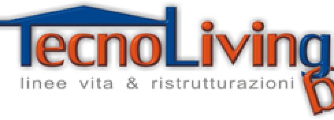 Linee Vita Milano Tecnoliving