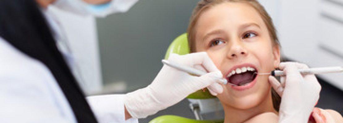 odontomil-odontoiatra-milano