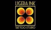 Ligera Ink