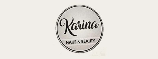 Karina Nails & Beauty