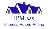 IPM Sas
