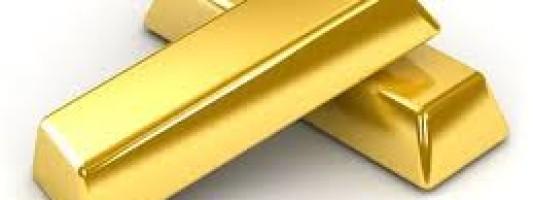 Compro Oro Maciachini