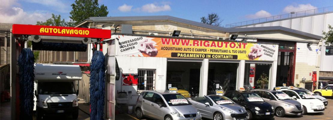 Rigauto