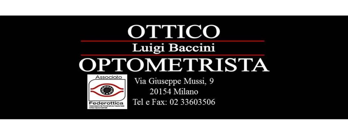 Ottica Baccini