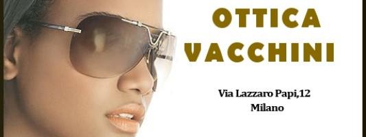 Ottica Vacchini