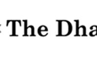 The Dhaba