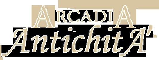Arcadia Antichità