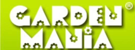 Gardenmania