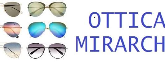 Ottica Mirarchi