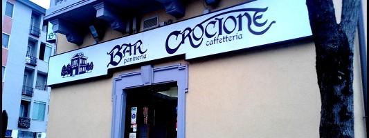 Bar Crocione