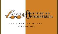Ottica Lunette