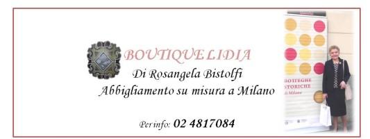 Boutique Lidia