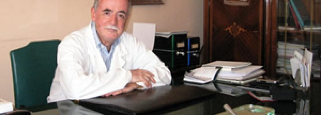 Dott. Carlalberto Giovannelli