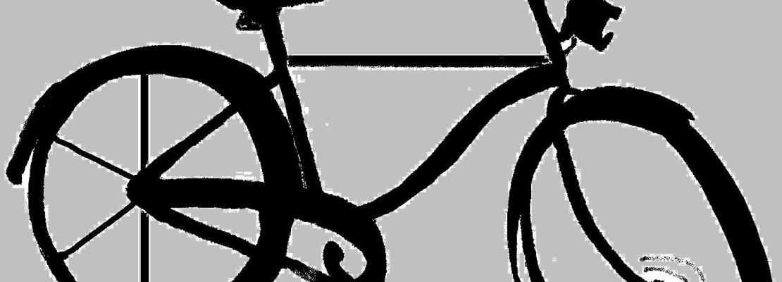 La Stazione Delle Bici