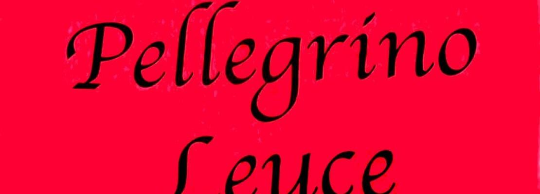 Calzature Firmate Leuce Pellegrino