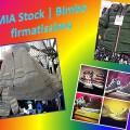 MIA Stock | Bimbo Firmatissimo