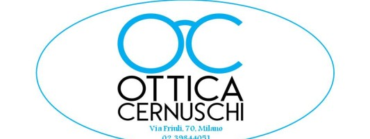 Ottica Cernuschi