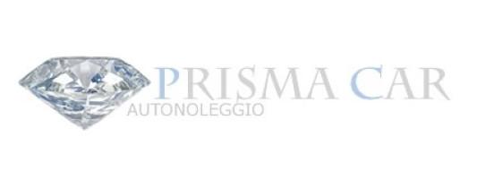 Prismacar