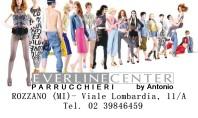 Everline Center Parrucchiere e Centro Estetico Rozzano