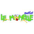 Le Monelle Outlet