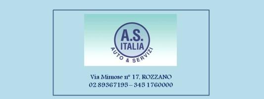 A.S. Italia
