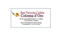 Colonna D'Oro