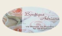 Adriana Boutique