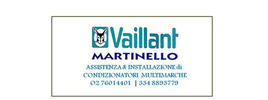 Martinello Impianti