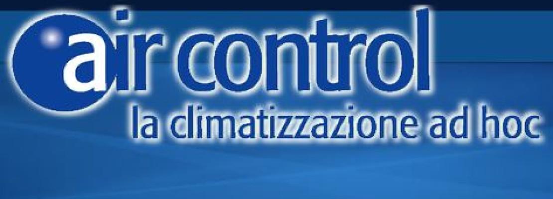Bocchette Motorizzate Milano