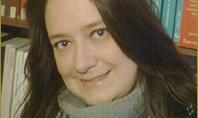 Dott.ssa Laura Peveri