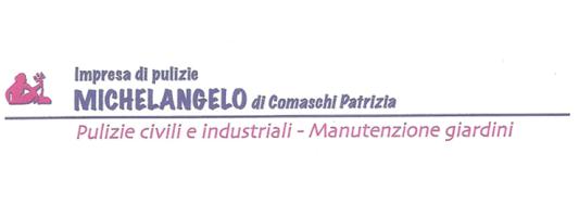 Impresa Di Pulizie Michelangelo