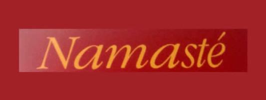 Ristorante Indiano Amendola Fiera – Namastè