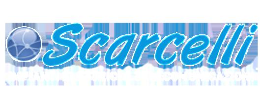 Scarcelli