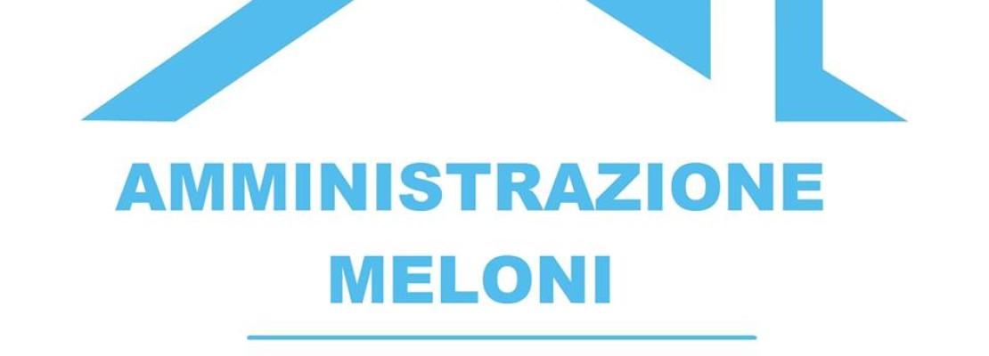 Amministrazione Meloni