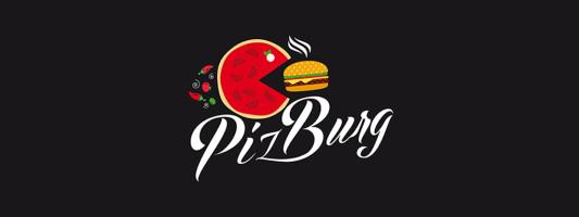 PizBurg