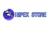 Impex Store
