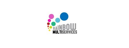 Rainbow Multiservices