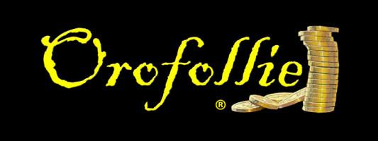 Orofollie