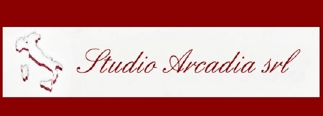 Studio Arcadia